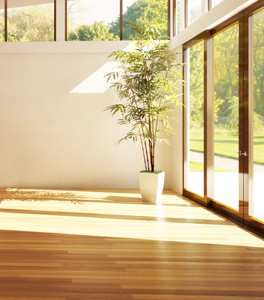 low maintenance underfloor heating solutions.