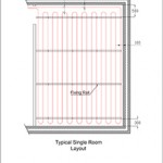 C:UsersUserDesktoproom pipework Model (1)