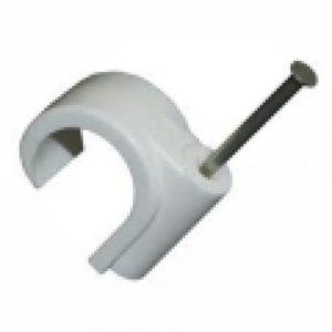 16mm hammer clip