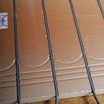 Rprofoil Grooved Board