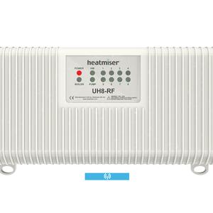 UH8 RF 1 300x300 emmeti thermal actuator uk underfloor heating HR Diagram at edmiracle.co