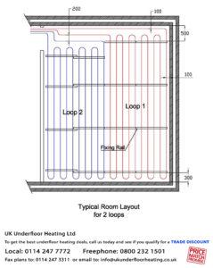2-loop-room-pipework-Model-1-e1403788617596