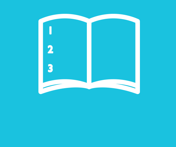 Underfloor Heating Installation Manuals