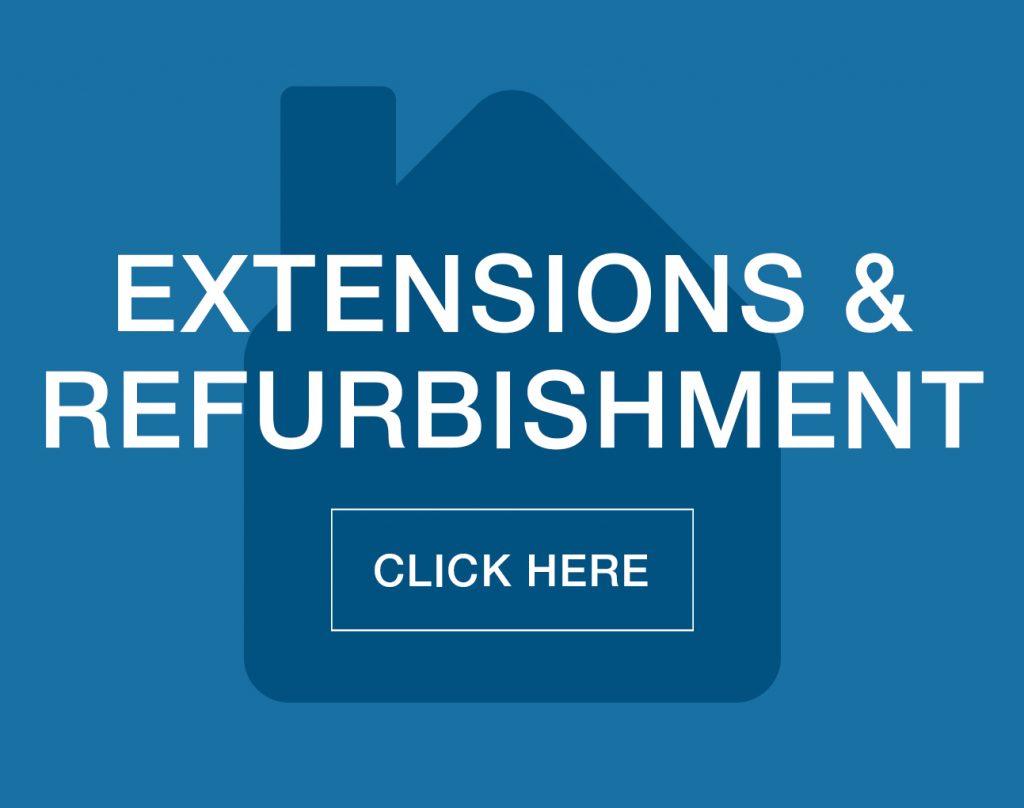 Underfloor Heating for Refurbishments