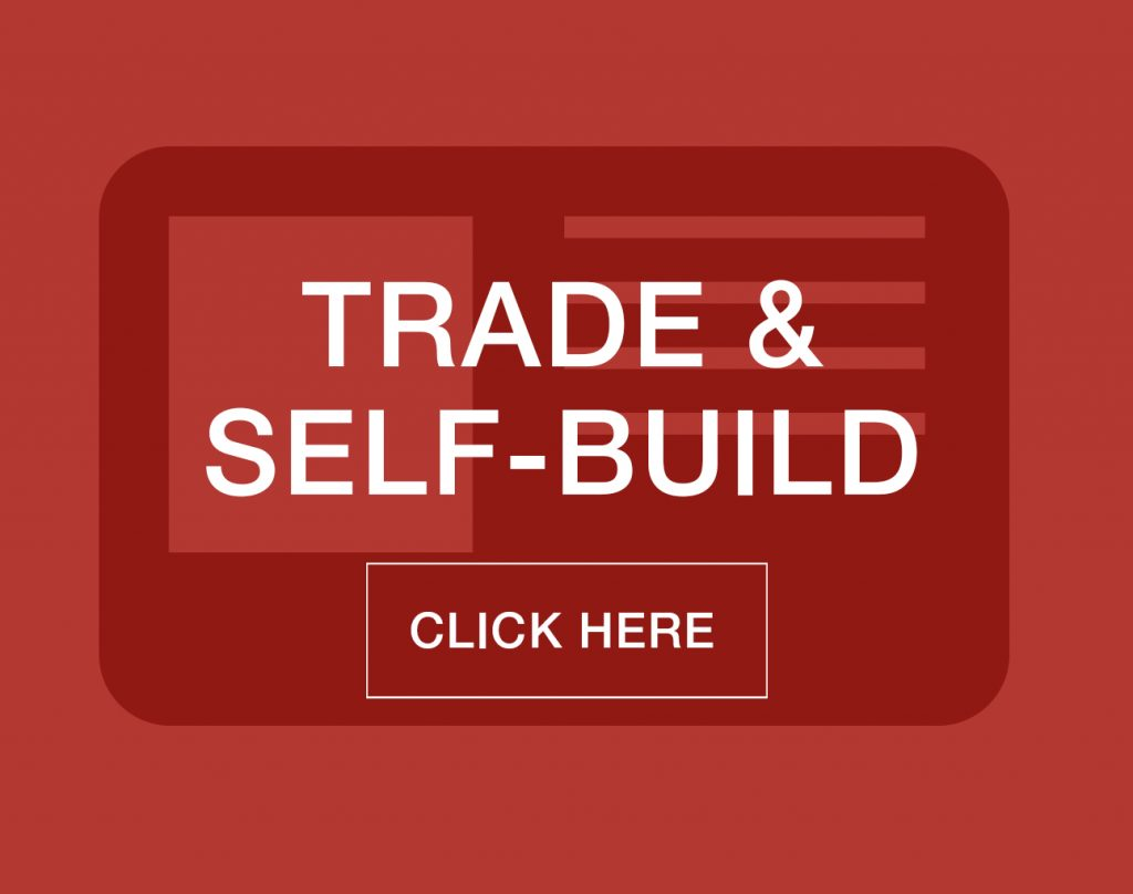 Trade Underfloor Heating