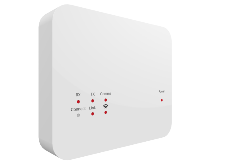RF Switch for Heatmiser Wireless Thermostats