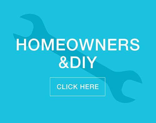 DIY Underfloor Heating Kits | Underfloor Heating Systems for Homeowners