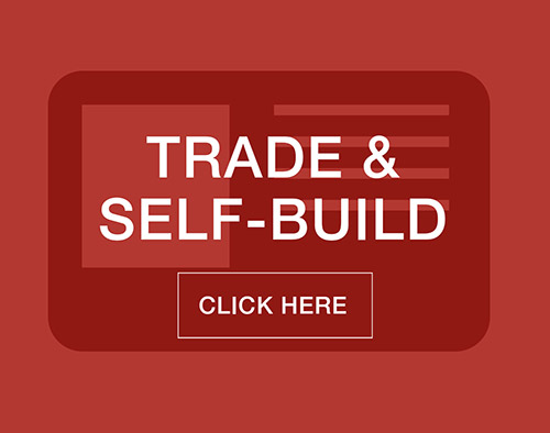 Trade and Self Build Underfloor Heating Systems