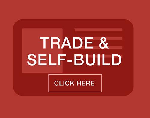 Trade Price Underfloor Heating Systems Sheffield