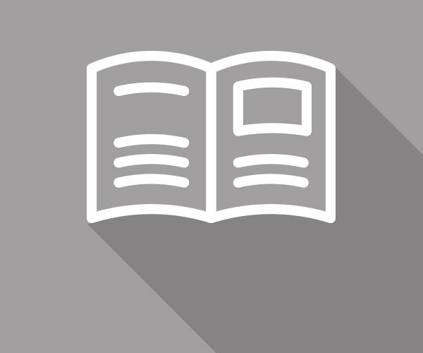 Underfloor Heating System Installation Guides