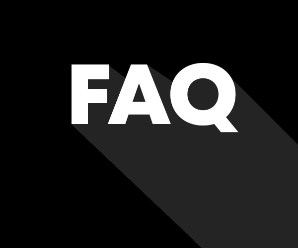 Underfloor Heating Frequently Asked Questions