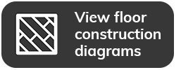 View Floor Construction Diagrams